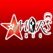 ホストクラブMARS 1.0.1