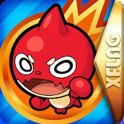 怪物彈珠 - RPG手機遊戲 21.2.0