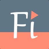 FilMap 1.3.1