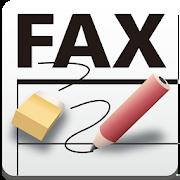 FaxReply 1.31