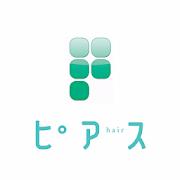 長崎の美容室ピアスヘア 1.0