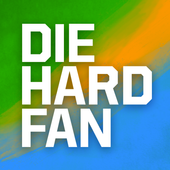 Die Hard Fan - Nations 1.4.0