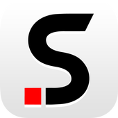 Shuttle 1 0 3 Apk Download Android Business Apps