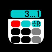 RemainderCalculator byNSDev 1.1.1