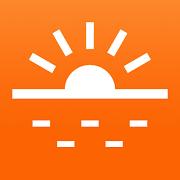 SunriseSunsetCalc byNSDev 1.1.1