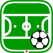 Tacticsboard(Futsal) byNSDev 1.2.3