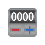 TallyCounter(Free) byNSDev 1.1.0