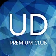 UD PREMIUM CLUB 1.0.0