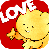 へッ、変態じゃないよ変熊だよ!森のクマさん。リンゴスキー 1.0