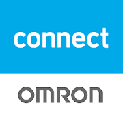 OMRON connect 005.001.00000
