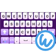 iWnn IME for Nexus APK Download - Android Tools Apps