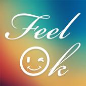 Feelok 1.0.1