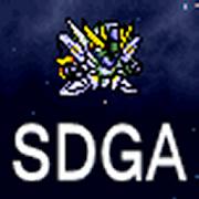 StarDustGeneration[A] 1.26