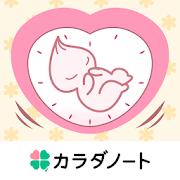 jp.co.plusr.android.jintsu icon