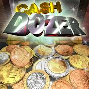 CASH DOZER EURPointZero Co.Card