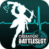 OPERATION BATTLE SLOT 1.0