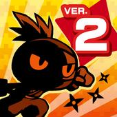 Mr.Ninja!! Fever 2.5.13