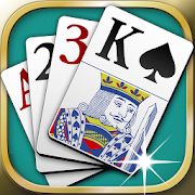 King Solitaire Selection 1.2.1