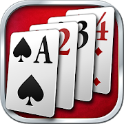 Solitaire Victory Lite - Free 7.8.2