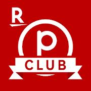 楽天PointClub – 楽天ポイント管理アプリ 3.9.4