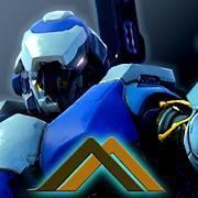 Titan Wars : The Beggining 1.3.1