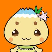 え〜なび 恵那市公式生活総合支援アプリ 1.0.0