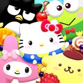 Hello Kitty Basket Catch 1.1.2