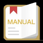 SHT22 Basic Manual 1.1