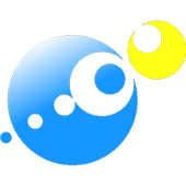 SxBrowser 1.33