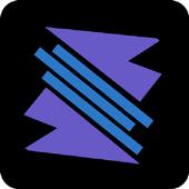 ソニックレーザービーム 1.0