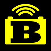 BAT.MAN Ai 無線サブバッテリー モニター 2.0.1