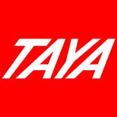 美容室TAYAアプリ 1.06