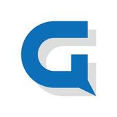 チャット掲示板2chまとめリーダー-サッカーグラフィー 2.0.3