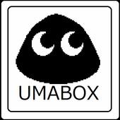 謎解き横スクロール脱出ゲーム~UMABOX~