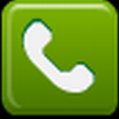 SimplePhone (for 2.x) 2.2
