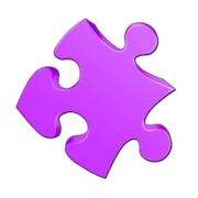 Jigsaw Puzzle 360 FREE vol.3 1.0