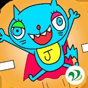 Tap Cat Jump 1.0.1