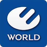 ワールド プレミアムクラブ 2.0.0