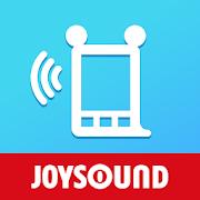 カラオケ背景に好きな動画や写真が流せる!キョクナビJOYSOUND 4.2.0