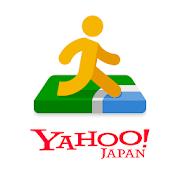 Yahoo! MAP -【無料】 お出かけ情報&地図アプリ 7.25.2