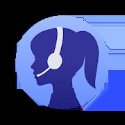 Yahoo!音声アシスト - 声でスマホをかんたん便利に! 3.3.0