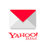 Yahoo! Mail - Free Email - 4.4.13