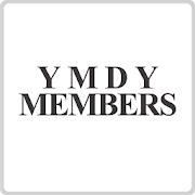 YMDY MEMBERS
