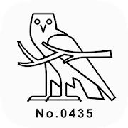 Comment on This Hieroglyph [Keyboard included] 1.2