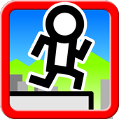 Crazy Jumper - Free Action 3.27