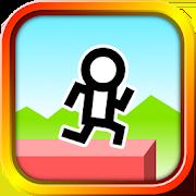 Crazy Jumper Special - Free 1.30