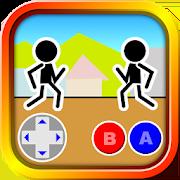 Fighting games -Mokken- 2.12
