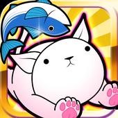 Cat Scram 1.0.1.1