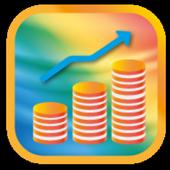 プロ監修パチンコ仕事量計算機&回転率&ボーター計算&収支分析アプリ 1.0.0