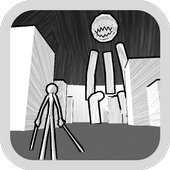 Attack on Despair stickman 1.0